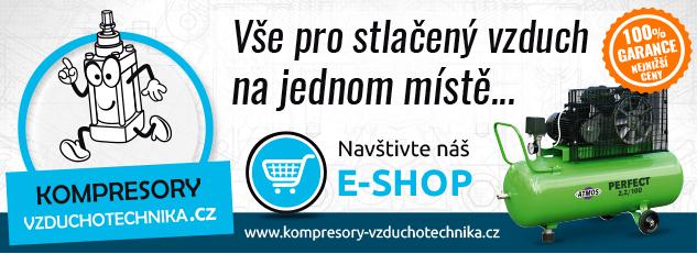 www.kompresory-vzduchotechnika.cz